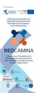 Rollup_REDCAMINA